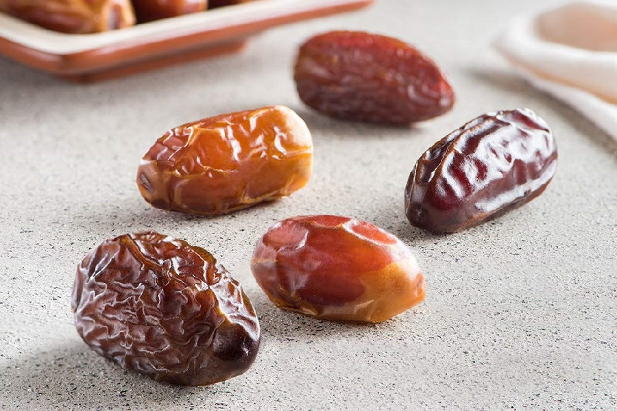Can A Diabetic Person Eat Dates Bateel