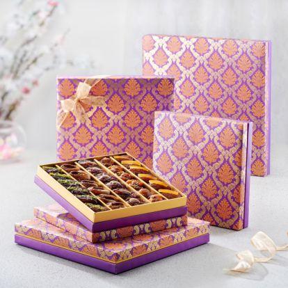 buy marigold gift online