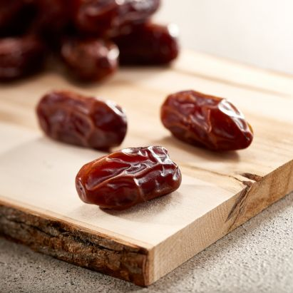 Khidri dates for saling
