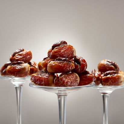 segai dates with caramelised pecan for sale online
