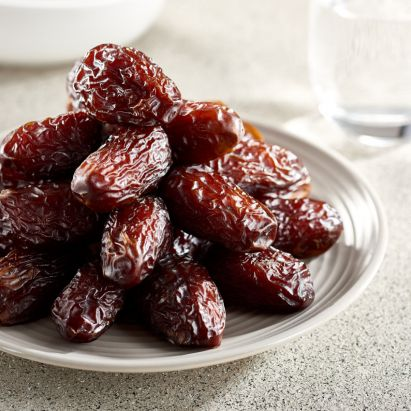 buy fresh wanan dates online