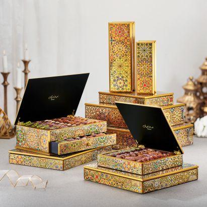 Mirage Gift Set