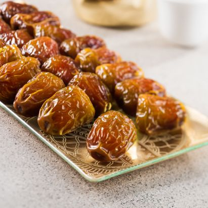 selected Sokari Dates for sale