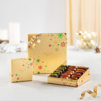 shop for noel gold gifts sets online
