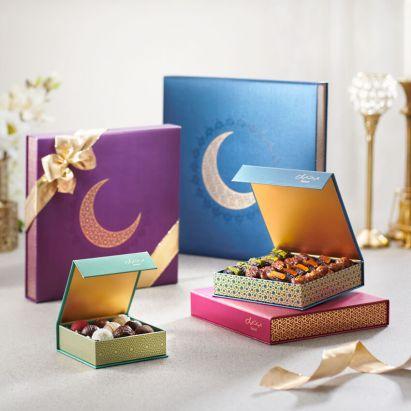 مجموعة هدايا لونا