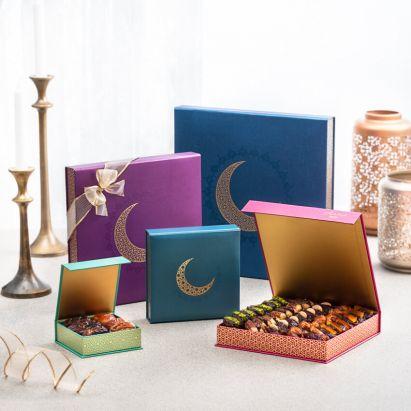Luna Gift Set