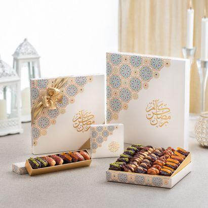 Safi-Geschenkset