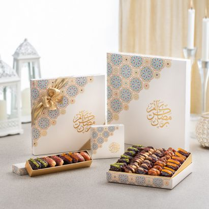 Safi Gift Set