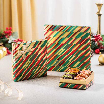 Stella Shimmer-Geschenkpackung