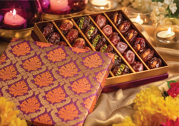 Unique Diwali gift for your loved ones
