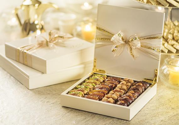 Personalised Gifts | Create Custom Gifts | Bateel
