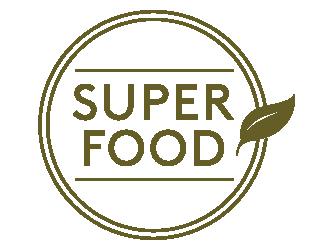 Organic superfood